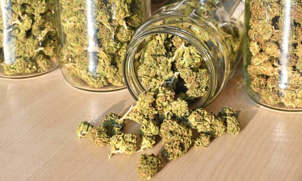 Medical Marijuana in Nebraska