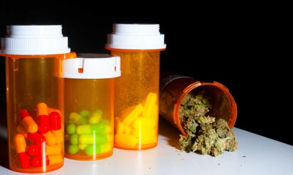 Medicinal Marijuana in the Yukon