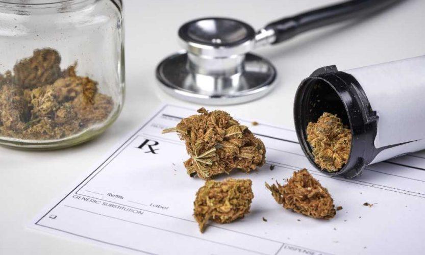 purchase medical marijuana in Minnesota