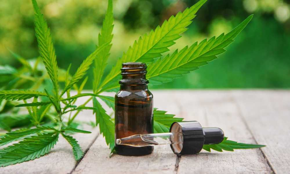 status of medical marijuana in Wyoming