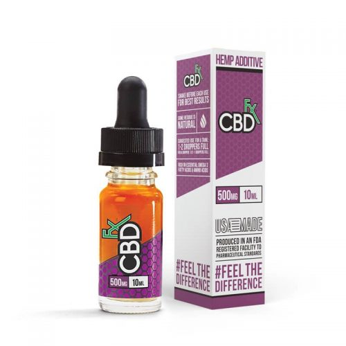 https://themarijuanavape.com/wp-content/uploads/2019/01/CBDfx-CBD-Hemp-Additives-500mg.jpg