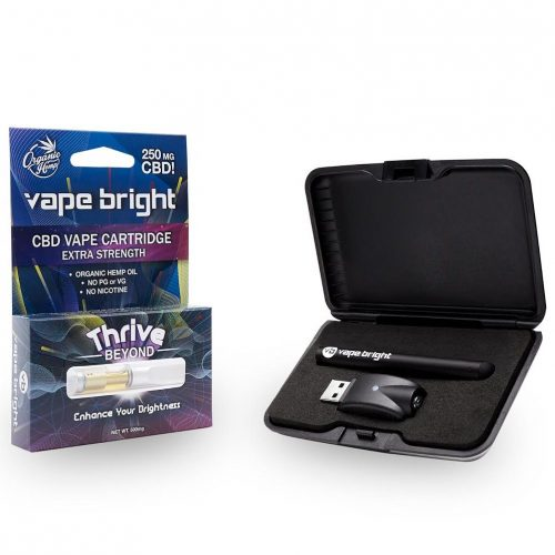 https://themarijuanavape.com/wp-content/uploads/2019/01/Vape-Bright-CBD-Oil-Cartridge-Starter-Kit.jpg