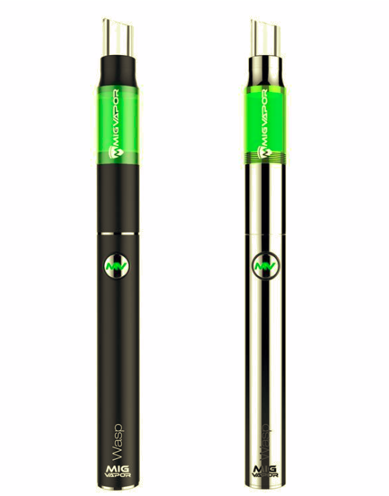 https://themarijuanavape.com/wp-content/uploads/2019/01/WASP-Wax-Vape-Pen-.png