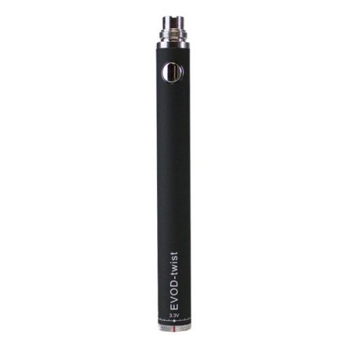 https://themarijuanavape.com/wp-content/uploads/2019/01/variable_voltage_twist_batteries_black_1100mah.jpg