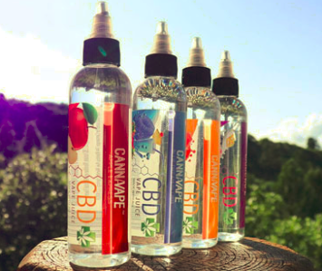https://themarijuanavape.com/wp-content/uploads/2019/02/Cannavape-CBD-e-liquids.png