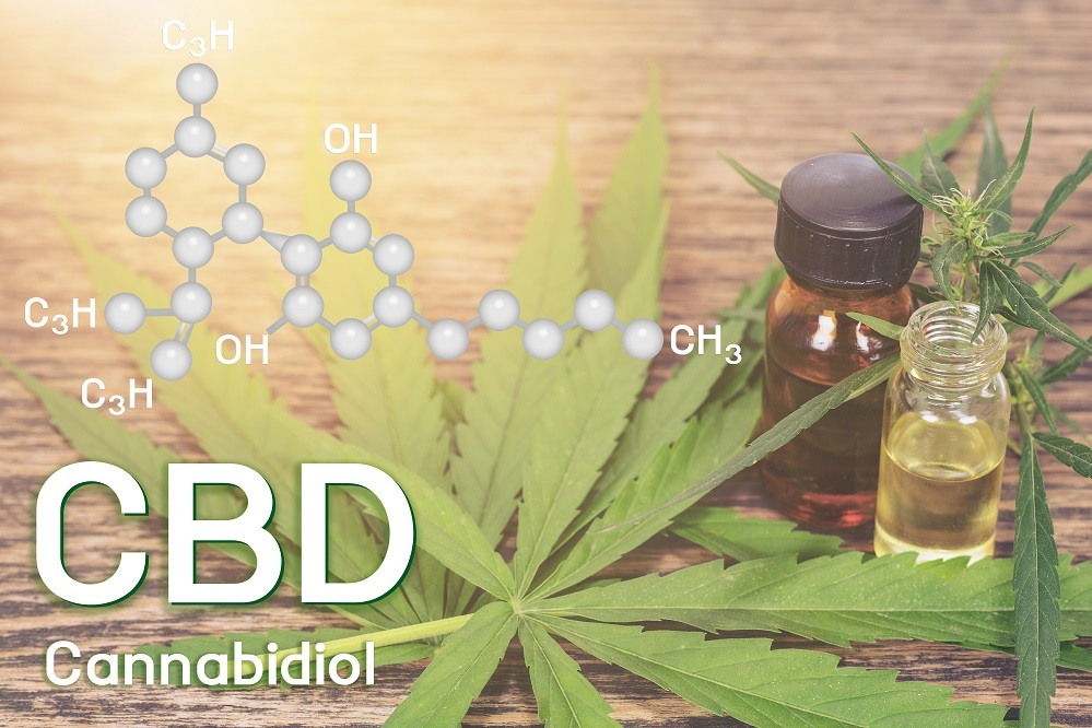 CBD Oil Dosage Calculator for Beginners