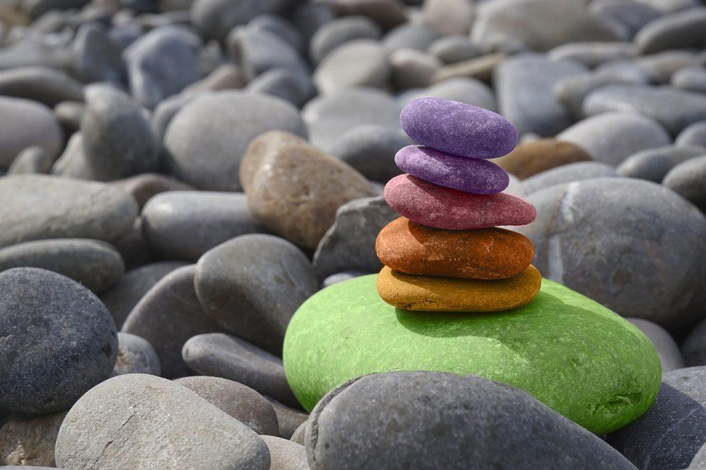 balance-chakras