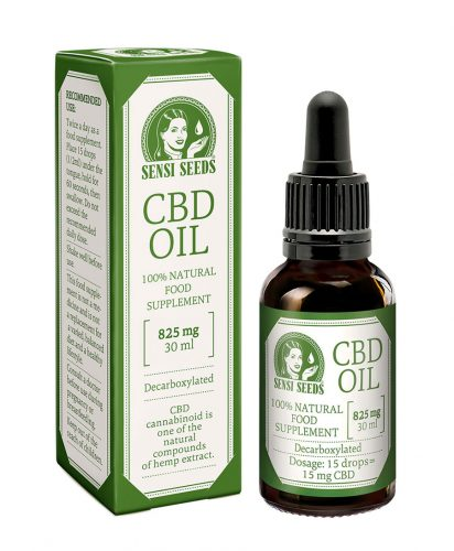 cbd-oil-30ml-SensiSeeds