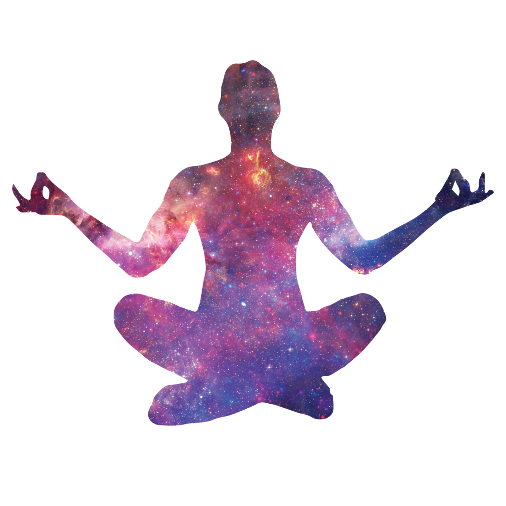 https://themarijuanavape.com/benefits-of-medical-cannabis/yoga-inner-universe