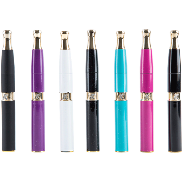 kandypens-galaxy-vape-for-concentrates