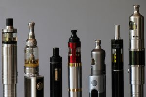 Vaporizer Model Types Rated as the Safest
