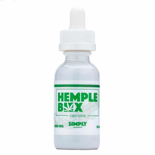 hemple_box_simply_1000