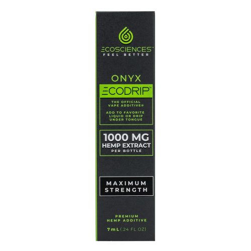 onyx_ecodrip_hemp_extract_1000