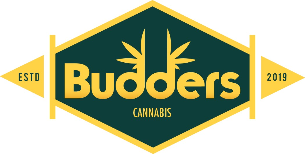 Budders Review: The 4 Best Budders Products