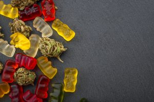 Safest Way to Consume Marijuana: Which Is Best?