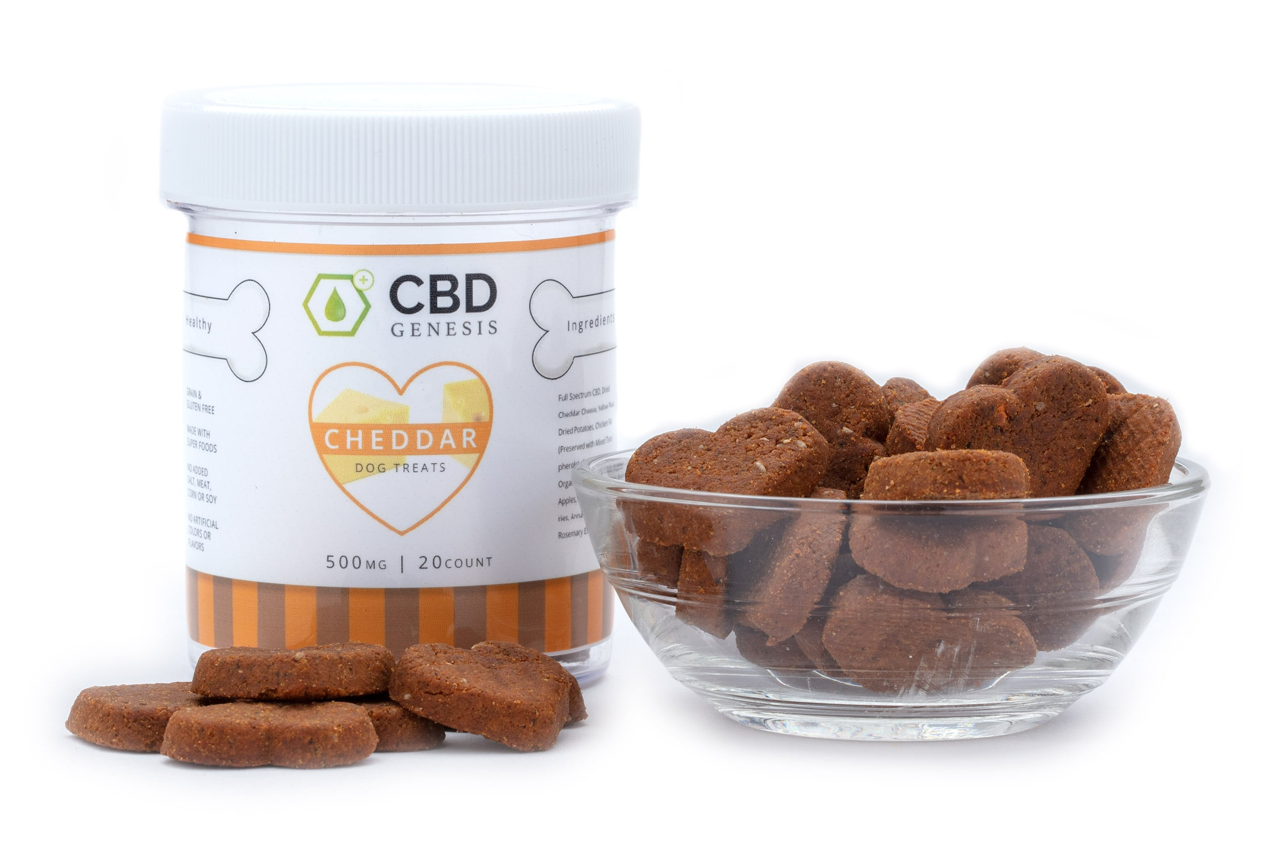 dog_treats_chedder_500mg