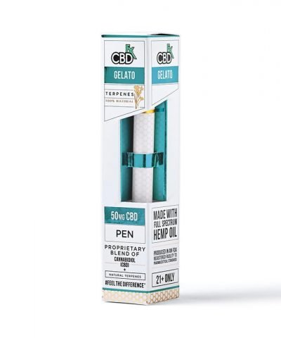 CBDfx-Terpenes-Pens-Gelato-400x480