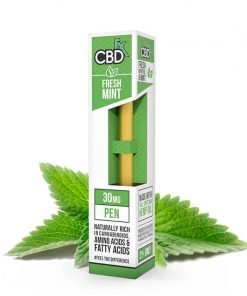 CBDfx-Vape-Pen-Fresh-Mint-247x296