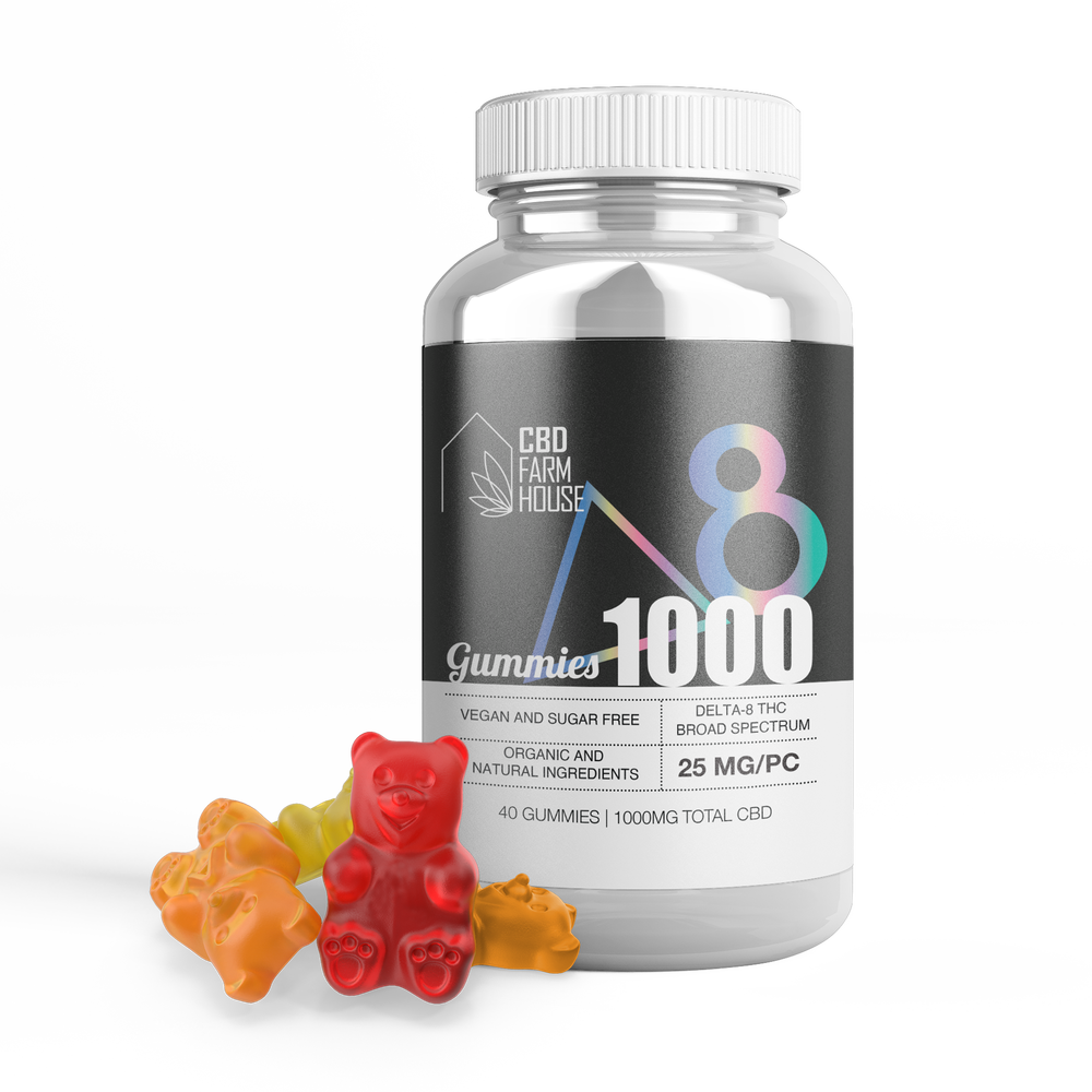 CBD Farmhouse Gummy_delta-8_40_pc