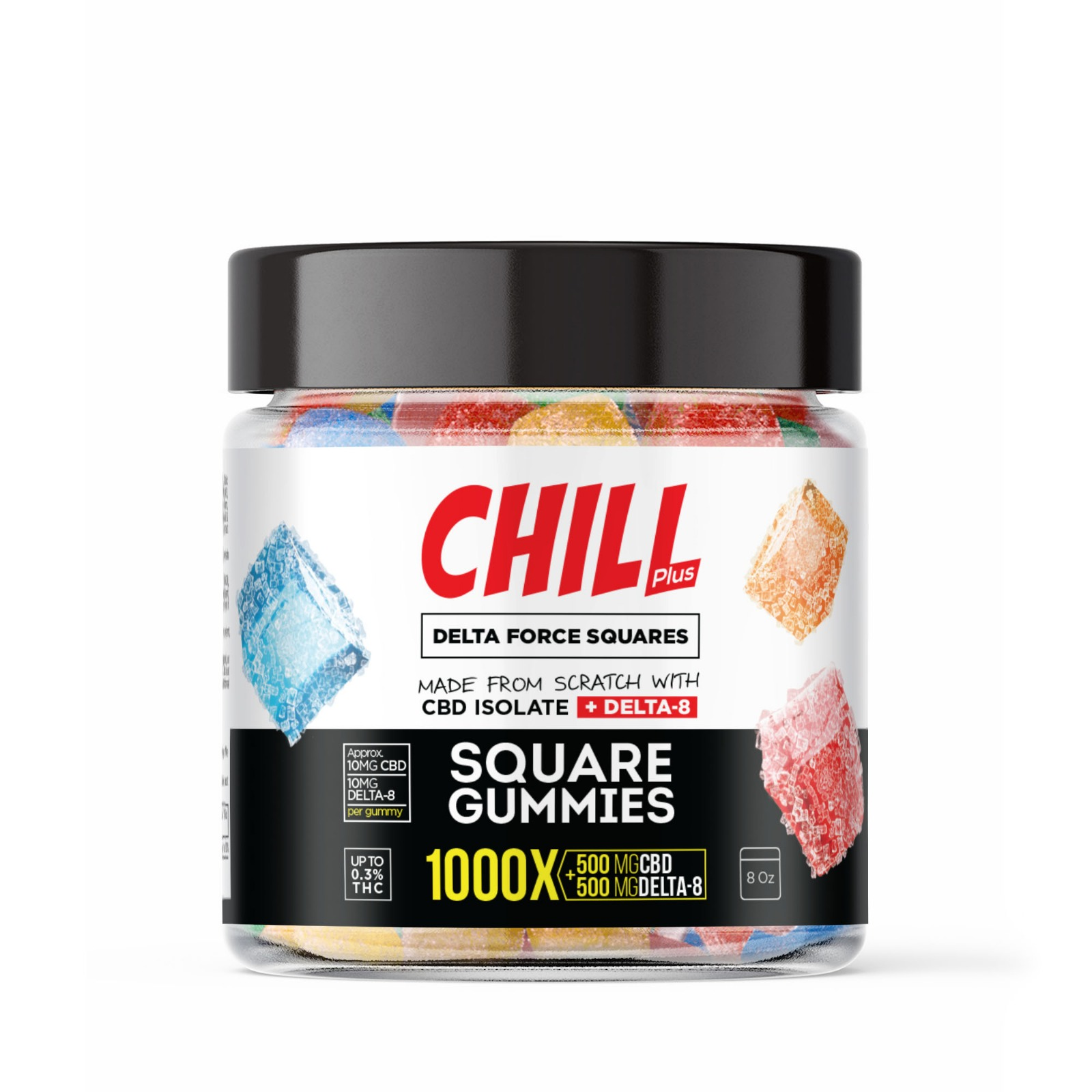 chill-plus-delta-force-squares